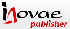 inovae